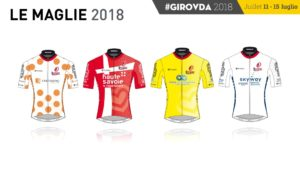 thumbnail of Jerseys 2018