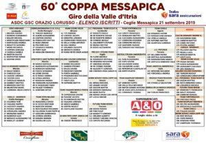 thumbnail of 60_A3_elenco_iscritti_tipografia_2019_WEB COPPA MESSAPICA