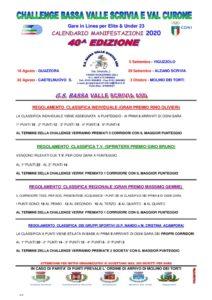 thumbnail of CALENDARIO VALLE SCRIVIA 2020 NZNYWY