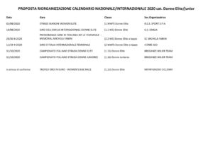 thumbnail of 3 Calendario Donne agg 18_05