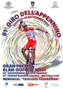 thumbnail of 1 GUIDA TECNICA GIRO DELL APPENNINO 2020