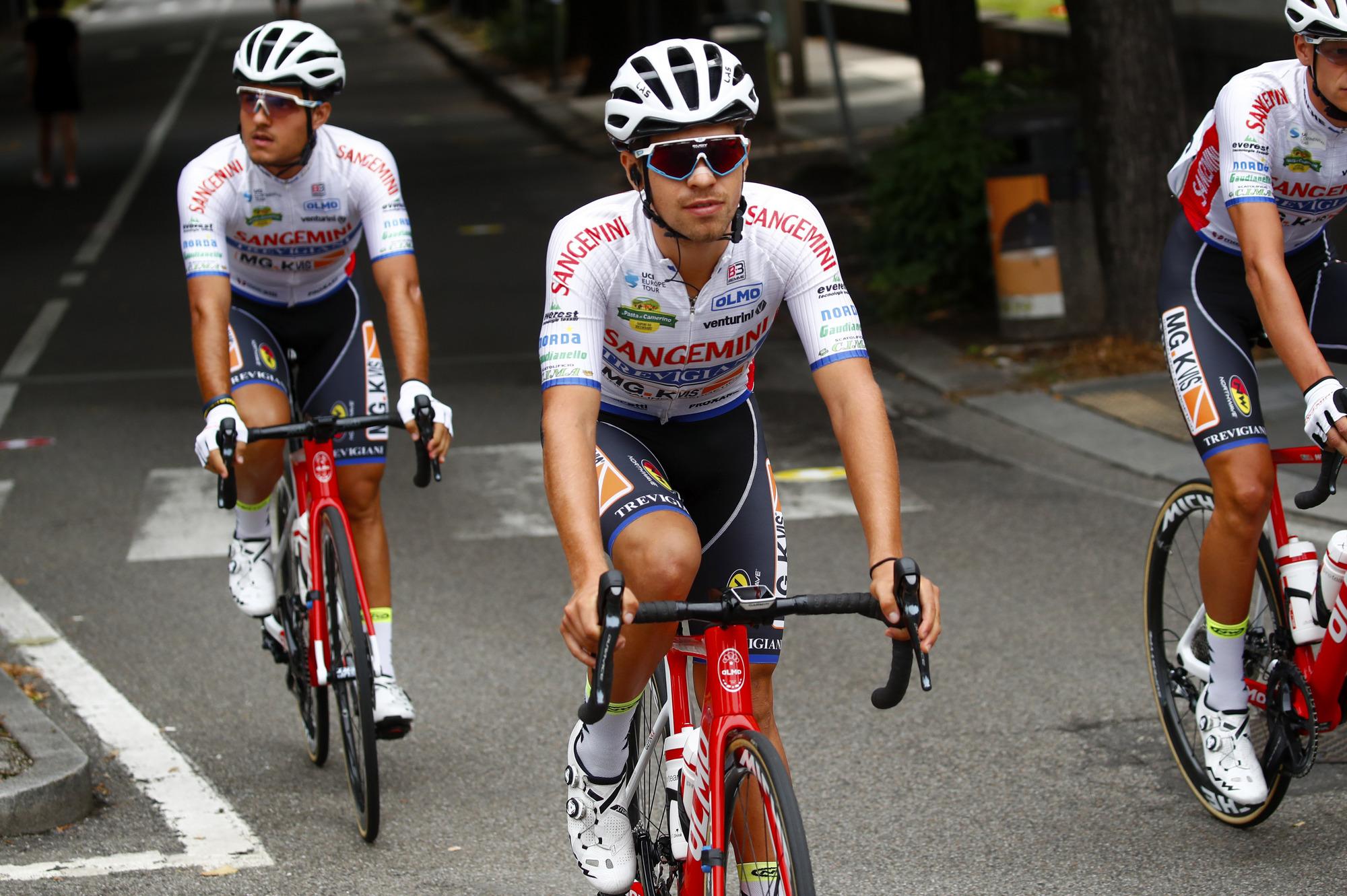 www.italciclismo.it