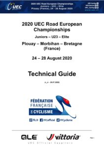 thumbnail of GUIDA TECNICA 2020_UEC_Road_European_Championships_Technical_Guide_PlouayFRA_en_v4 (1)