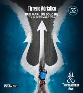 thumbnail of Opuscolo Tirreno–Adriatico EOLO GUIDA TECNICA 2020