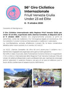 thumbnail of 56°-Giro-Ciclistico-Internazionale-CARTELLA-STAMPA