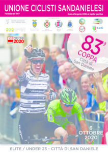 thumbnail of opuscolo+ciclisti+SD_20_LR GUIDA TECNICA CI COPPA CITTA DI SAN DANIELE 2020