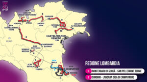 thumbnail of LOMBARDIA TAPPE IN LOMBARDIA