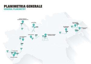 thumbnail of 1 PERCORSO GENERALE GIRO ITALIA DONNE 2021