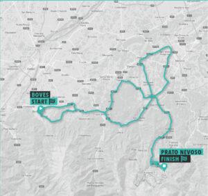 thumbnail of 2 TAPPA PERCORSO GIRO ITALIA 2021 BOVES PRATO NEVOSO